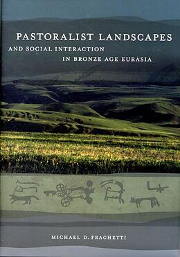 Cover: https://exlibris.azureedge.net/covers/9780/5202/5689/7/9780520256897xl.jpg