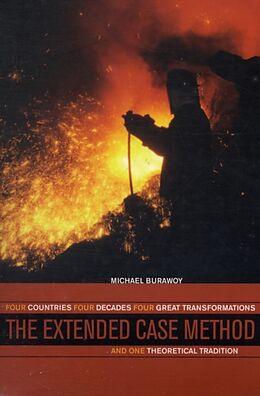 Cover: https://exlibris.azureedge.net/covers/9780/5202/5901/0/9780520259010xl.jpg