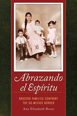 Cover: https://exlibris.azureedge.net/covers/9780/5202/8266/7/9780520282667xl.jpg