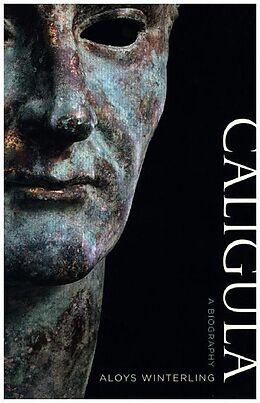 Cover: https://exlibris.azureedge.net/covers/9780/5202/8759/4/9780520287594xl.jpg
