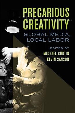 Cover: https://exlibris.azureedge.net/covers/9780/5202/9085/3/9780520290853xl.jpg