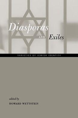 Cover: https://exlibris.azureedge.net/covers/9780/5209/2689/9/9780520926899xl.jpg