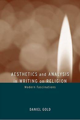 Cover: https://exlibris.azureedge.net/covers/9780/5209/2951/7/9780520929517xl.jpg