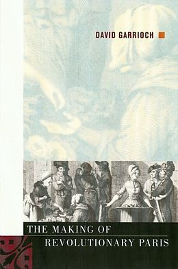 Cover: https://exlibris.azureedge.net/covers/9780/5209/3839/7/9780520938397xl.jpg