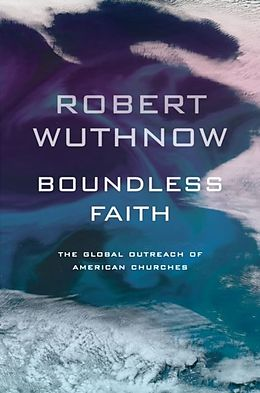 Cover: https://exlibris.azureedge.net/covers/9780/5209/4306/3/9780520943063xl.jpg