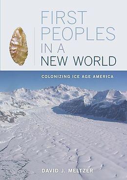 Cover: https://exlibris.azureedge.net/covers/9780/5209/4315/5/9780520943155xl.jpg