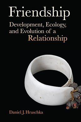 Cover: https://exlibris.azureedge.net/covers/9780/5209/4788/7/9780520947887xl.jpg