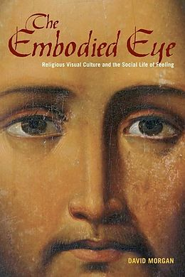 Cover: https://exlibris.azureedge.net/covers/9780/5209/5214/0/9780520952140xl.jpg