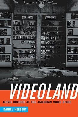 Cover: https://exlibris.azureedge.net/covers/9780/5209/5802/9/9780520958029xl.jpg