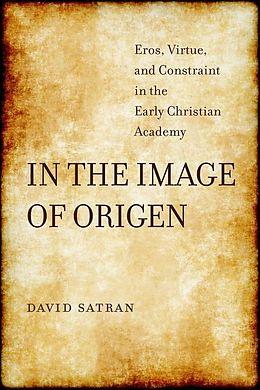 Cover: https://exlibris.azureedge.net/covers/9780/5209/6508/9/9780520965089xl.jpg