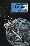 Cover: https://exlibris.azureedge.net/covers/9780/5210/1732/9/9780521017329xl.jpg