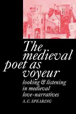 Cover: https://exlibris.azureedge.net/covers/9780/5210/2169/2/9780521021692xl.jpg