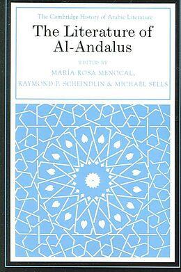 Cover: https://exlibris.azureedge.net/covers/9780/5210/3023/6/9780521030236xl.jpg