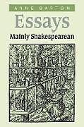 Cover: https://exlibris.azureedge.net/covers/9780/5210/3279/7/9780521032797xl.jpg