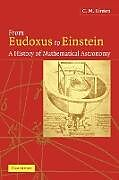 Cover: https://exlibris.azureedge.net/covers/9780/5210/4571/1/9780521045711xl.jpg