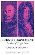 Cover: https://exlibris.azureedge.net/covers/9780/5210/9814/4/9780521098144xl.jpg