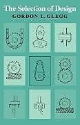 Cover: https://exlibris.azureedge.net/covers/9780/5211/1320/5/9780521113205xl.jpg