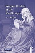 Cover: https://exlibris.azureedge.net/covers/9780/5211/7437/4/9780521174374xl.jpg