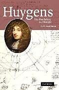 Cover: https://exlibris.azureedge.net/covers/9780/5211/8143/3/9780521181433xl.jpg