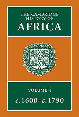 Cover: https://exlibris.azureedge.net/covers/9780/5212/0413/2/9780521204132xl.jpg
