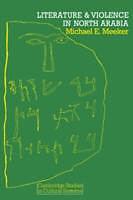 Cover: https://exlibris.azureedge.net/covers/9780/5212/2074/3/9780521220743xl.jpg