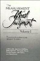Cover: https://exlibris.azureedge.net/covers/9780/5212/4447/3/9780521244473xl.jpg