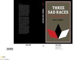Cover: https://exlibris.azureedge.net/covers/9780/5212/4722/1/9780521247221xl.jpg