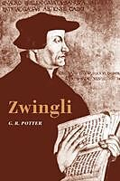 Cover: https://exlibris.azureedge.net/covers/9780/5212/7888/1/9780521278881xl.jpg