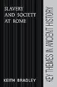 Cover: https://exlibris.azureedge.net/covers/9780/5213/7887/1/9780521378871xl.jpg