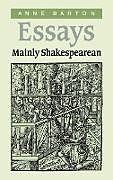 Cover: https://exlibris.azureedge.net/covers/9780/5214/0444/0/9780521404440xl.jpg
