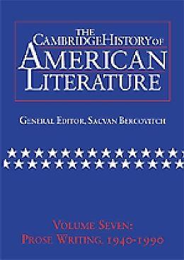 Cover: https://exlibris.azureedge.net/covers/9780/5214/9732/9/9780521497329xl.jpg