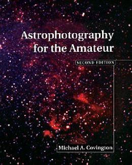 Cover: https://exlibris.azureedge.net/covers/9780/5216/2740/5/9780521627405xl.jpg