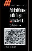 Cover: https://exlibris.azureedge.net/covers/9780/5216/5144/8/9780521651448xl.jpg