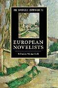 Cover: https://exlibris.azureedge.net/covers/9780/5217/3569/8/9780521735698xl.jpg