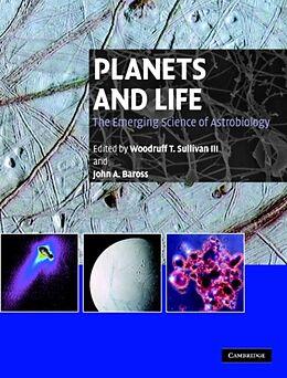 Cover: https://exlibris.azureedge.net/covers/9780/5218/2421/7/9780521824217xl.jpg