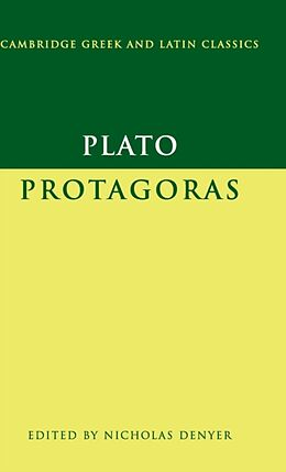 Cover: https://exlibris.azureedge.net/covers/9780/5218/4044/6/9780521840446xl.jpg