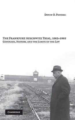 Cover: https://exlibris.azureedge.net/covers/9780/5218/4406/2/9780521844062xl.jpg