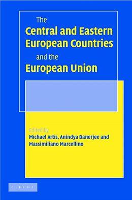 Cover: https://exlibris.azureedge.net/covers/9780/5218/4954/8/9780521849548xl.jpg
