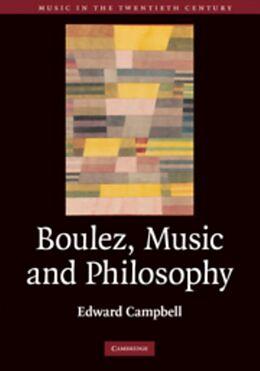 Cover: https://exlibris.azureedge.net/covers/9780/5218/6242/4/9780521862424xl.jpg