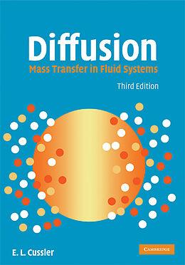 Livre Relié Diffusion de E. L. Cussler