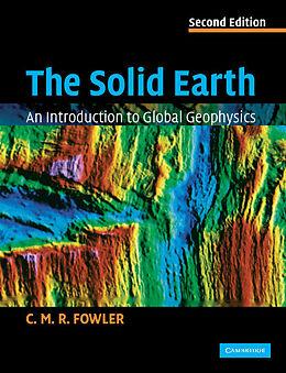 Cover: https://exlibris.azureedge.net/covers/9780/5218/9307/7/9780521893077xl.jpg