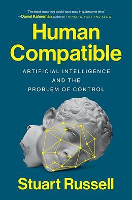 Cover: https://exlibris.azureedge.net/covers/9780/5255/5861/3/9780525558613xl.jpg