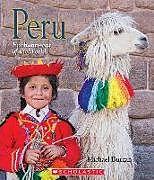Cover: https://exlibris.azureedge.net/covers/9780/5312/3591/1/9780531235911xl.jpg