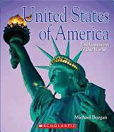 Cover: https://exlibris.azureedge.net/covers/9780/5312/3680/2/9780531236802xl.jpg