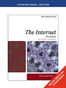 Cover: https://exlibris.azureedge.net/covers/9780/5384/7294/4/9780538472944xl.jpg