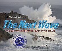 Cover: https://exlibris.azureedge.net/covers/9780/5440/9999/9/9780544099999xl.jpg