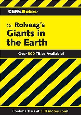 Cover: https://exlibris.azureedge.net/covers/9780/5441/8168/7/9780544181687xl.jpg