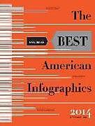 Cover: https://exlibris.azureedge.net/covers/9780/5479/7451/4/9780547974514xl.jpg