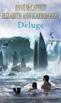 Cover: https://exlibris.azureedge.net/covers/9780/5521/5442/0/9780552154420xl.jpg