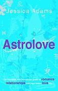 Cover: https://exlibris.azureedge.net/covers/9780/5521/5534/2/9780552155342xl.jpg